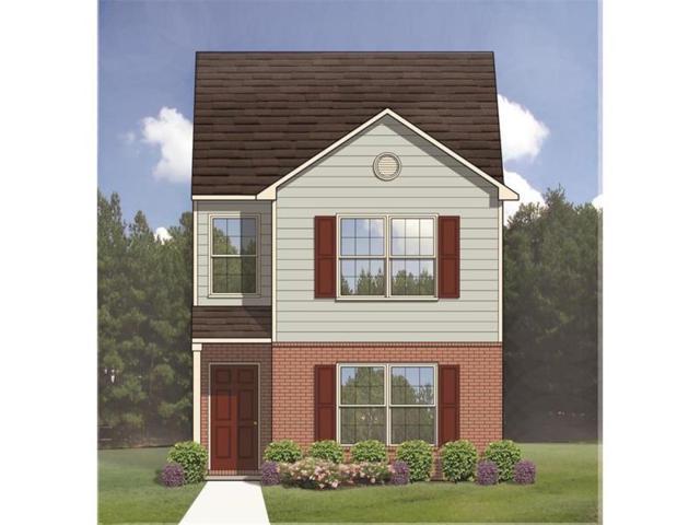 420 O'conner Boulevard, Athens, GA 30607 (MLS #5915298) :: North Atlanta Home Team