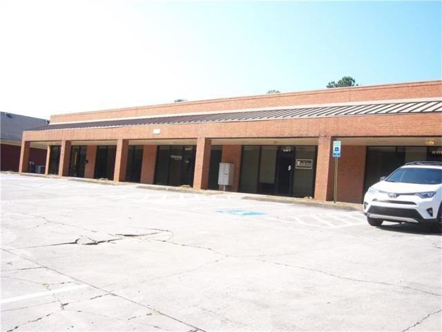 1300 Oakside Drive, Canton, GA 30114 (MLS #5915361) :: Path & Post Real Estate