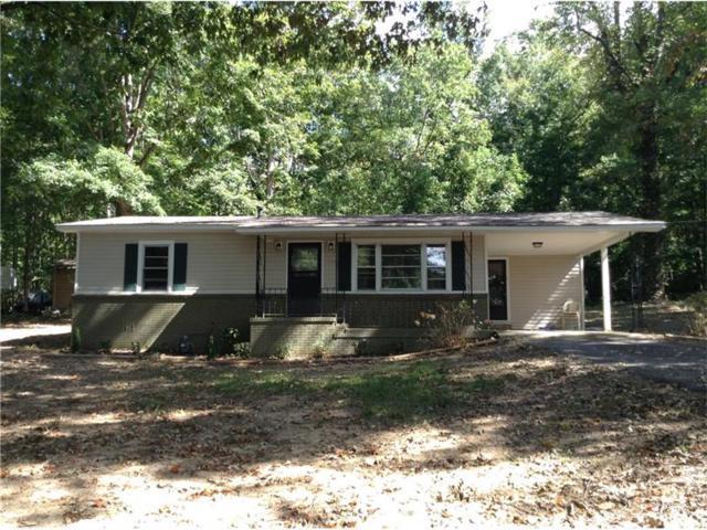 1350 Dr Bramblett Road, Cumming, GA 30028 (MLS #5915429) :: North Atlanta Home Team
