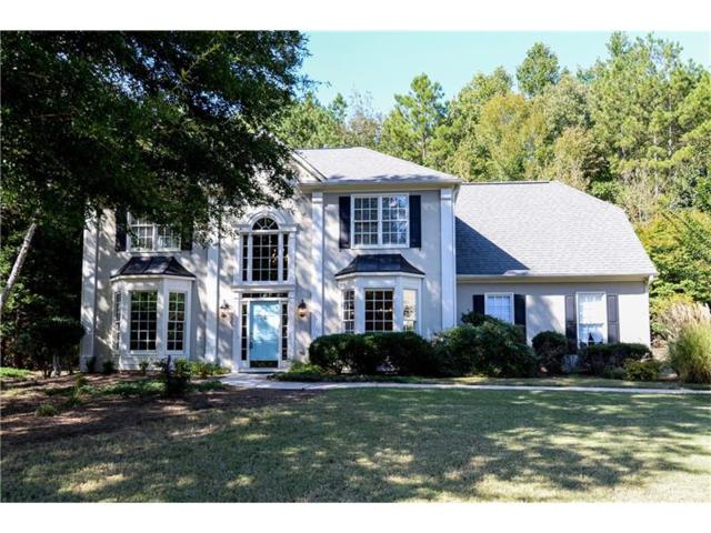 4070 Charlesten Lane, Roswell, GA 30075 (MLS #5915466) :: North Atlanta Home Team