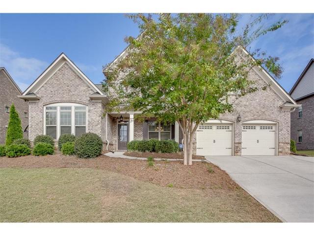 5250 Wild Cedar Drive, Buford, GA 30518 (MLS #5915523) :: North Atlanta Home Team
