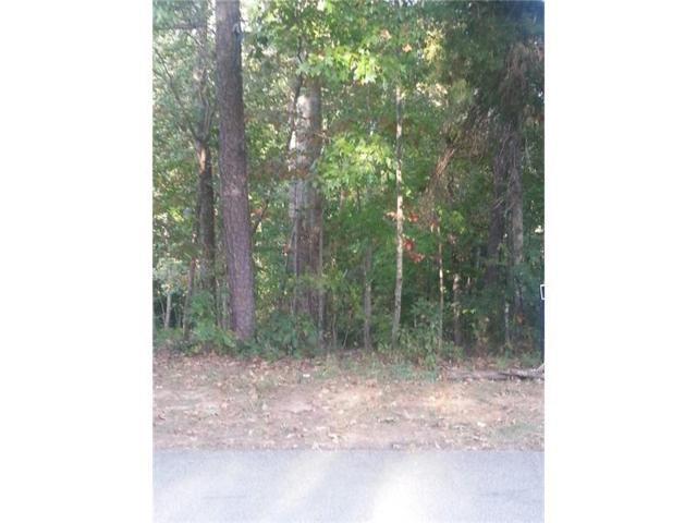 3808 Clubhouse Drive, Gainesville, GA 30501 (MLS #5915551) :: North Atlanta Home Team