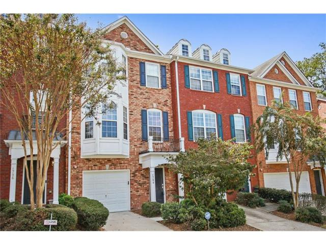 1794 Highlands View SE, Smyrna, GA 30082 (MLS #5915781) :: North Atlanta Home Team