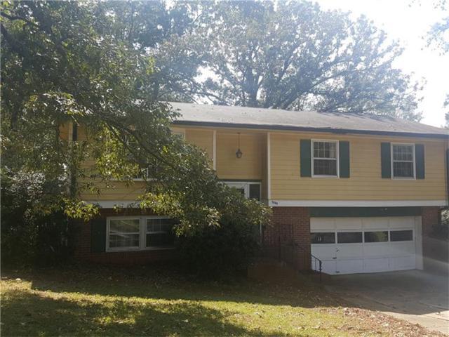 4222 Abilene Court, Decatur, GA 30034 (MLS #5915845) :: North Atlanta Home Team