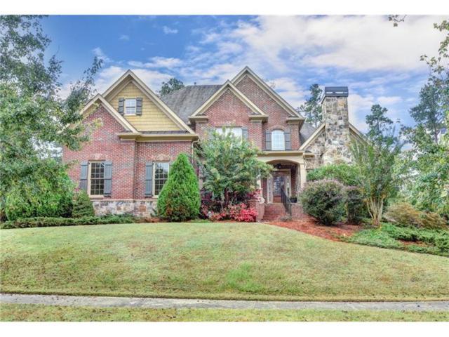 2757 Great Falls Crossing, Buford, GA 30519 (MLS #5915912) :: North Atlanta Home Team