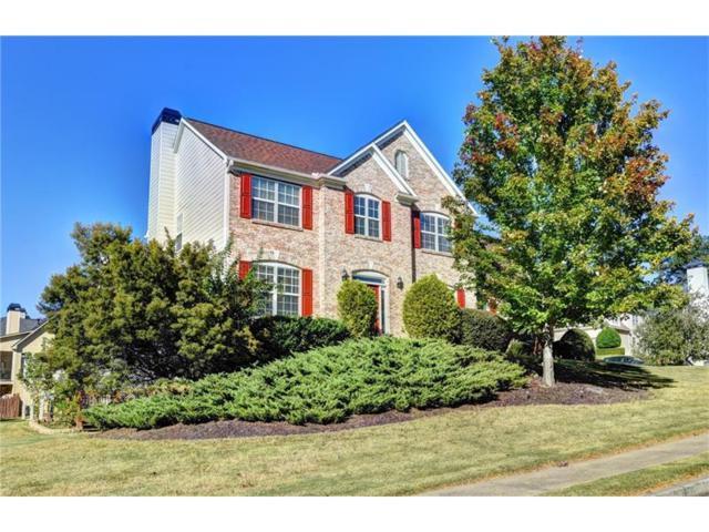 4048 Wyndam Hill Drive, Suwanee, GA 30024 (MLS #5916994) :: North Atlanta Home Team