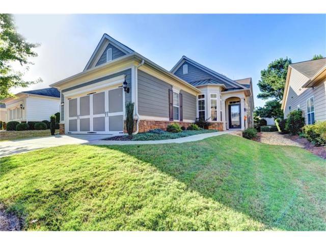 6308 Black Rock Lane, Hoschton, GA 30548 (MLS #5917043) :: North Atlanta Home Team