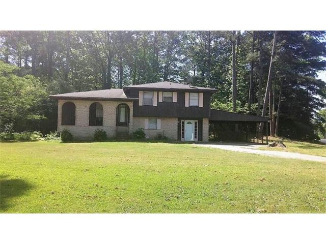 6310 Cedar Hurst Trail, Atlanta, GA 30349 (MLS #5917065) :: North Atlanta Home Team