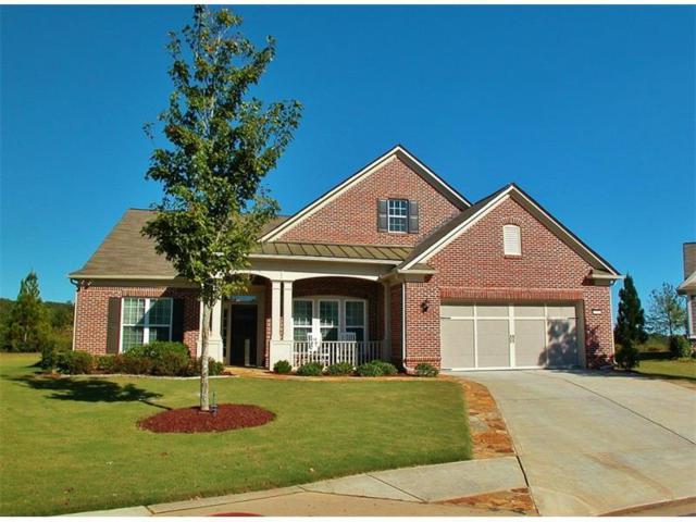 7004 Cherry Blossom Lane, Hoschton, GA 30548 (MLS #5917228) :: North Atlanta Home Team
