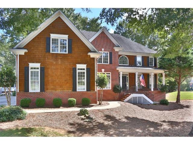 420 Seale Trail, Alpharetta, GA 30022 (MLS #5917372) :: North Atlanta Home Team