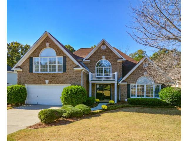 2710 The Terraces Way, Dacula, GA 30019 (MLS #5917404) :: North Atlanta Home Team