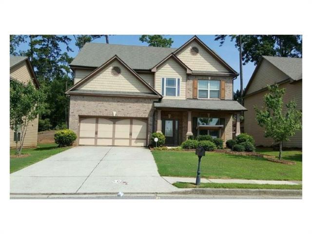 4335 Suwanee Mill Drive, Buford, GA 30518 (MLS #5917431) :: North Atlanta Home Team