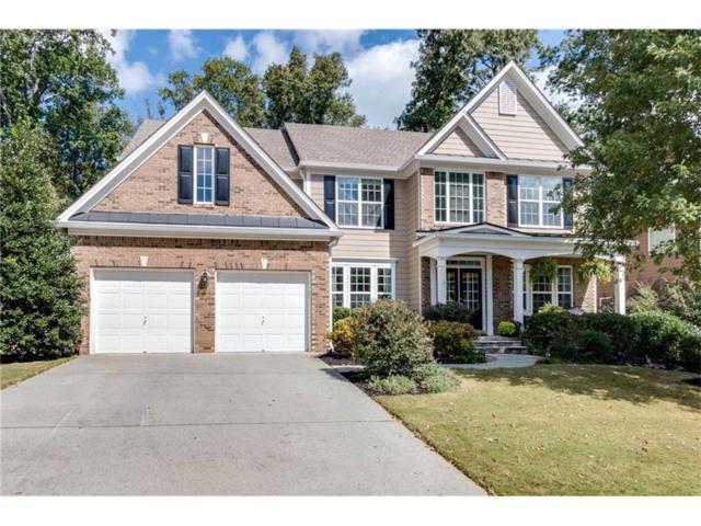 3880 Rilandite Cove, Cumming, GA 30040 (MLS #5917519) :: North Atlanta Home Team