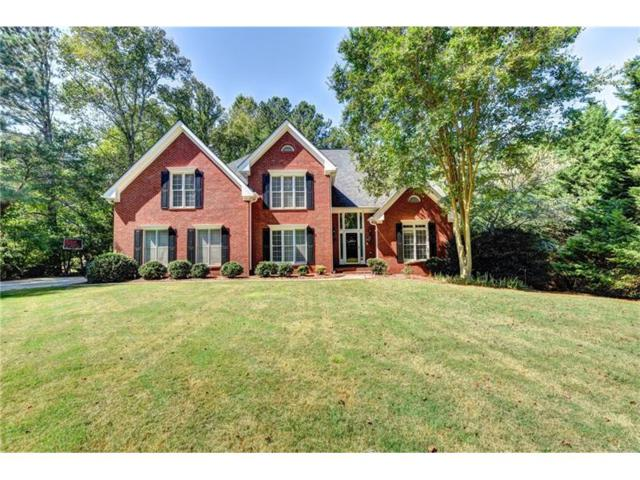 10970 Blackbrook Drive, Duluth, GA 30097 (MLS #5917528) :: North Atlanta Home Team