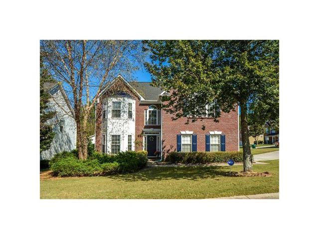 5847 Poppy Tree Hollow, Tucker, GA 30084 (MLS #5917564) :: North Atlanta Home Team
