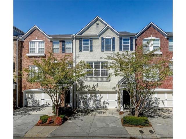 6081 Indian Wood Circle SE, Mableton, GA 30126 (MLS #5917591) :: North Atlanta Home Team