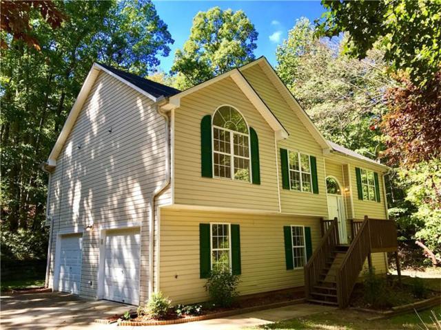 363 Chase Marion Way, Mcdonough, GA 30253 (MLS #5917599) :: North Atlanta Home Team