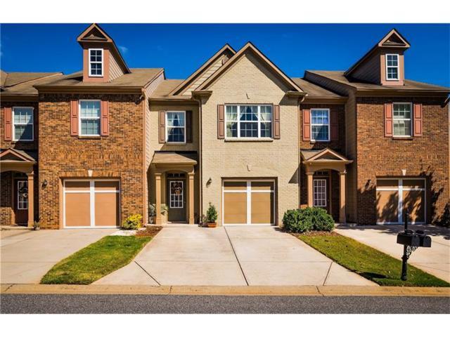 4921 Sherwood Way, Cumming, GA 30040 (MLS #5917612) :: North Atlanta Home Team