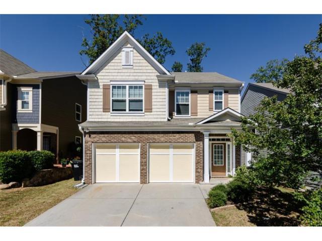 5790 Crestwick Way, Cumming, GA 30040 (MLS #5917643) :: North Atlanta Home Team