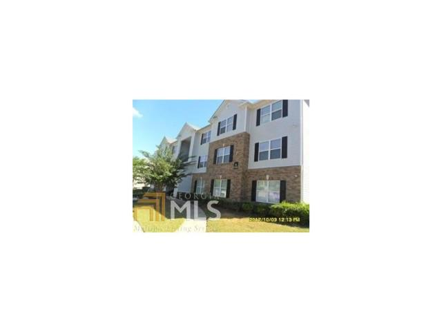 10201 Fairington Ridge Circle, Lithonia, GA 30038 (MLS #5917681) :: North Atlanta Home Team
