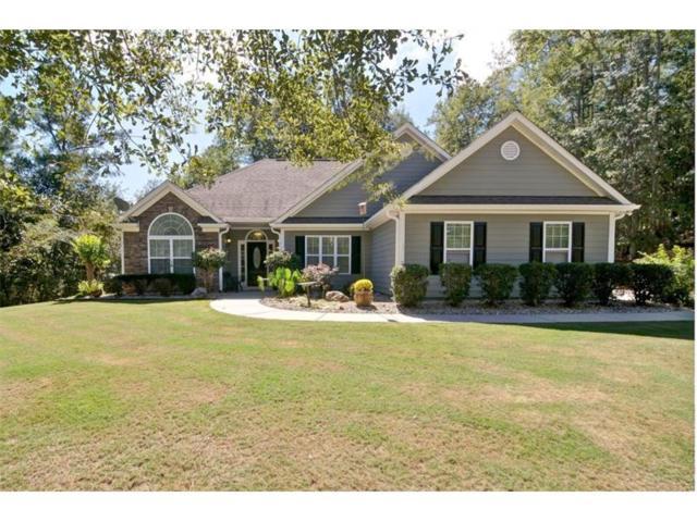 2094 Tommy Lee Cook Road, Palmetto, GA 30268 (MLS #5917777) :: North Atlanta Home Team