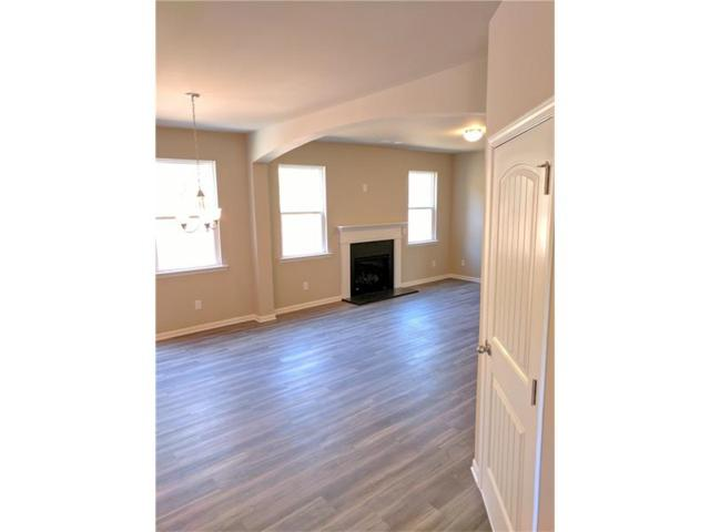 142 Concord Place, Hiram, GA 30141 (MLS #5917807) :: North Atlanta Home Team