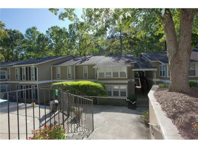 5149 Roswell Road #2, Atlanta, GA 30342 (MLS #5917860) :: North Atlanta Home Team