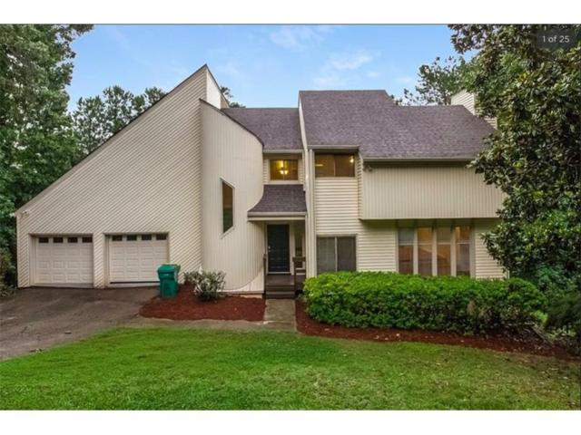 10285 Timberstone Road, Johns Creek, GA 30022 (MLS #5917864) :: North Atlanta Home Team