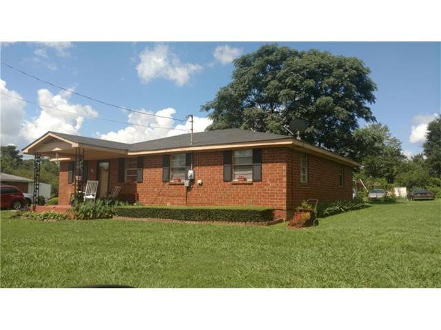 633 England Chapel Road, Jenkinsburg, GA 30234 (MLS #5917962) :: North Atlanta Home Team