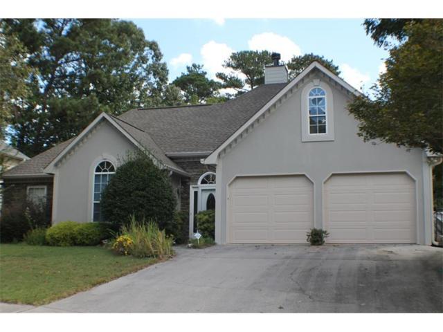 2024 Spicers Lane, Woodstock, GA 30189 (MLS #5917965) :: North Atlanta Home Team