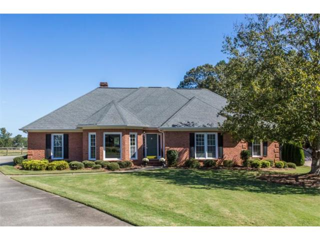 6000 Chukker Court, Cumming, GA 30040 (MLS #5918011) :: North Atlanta Home Team