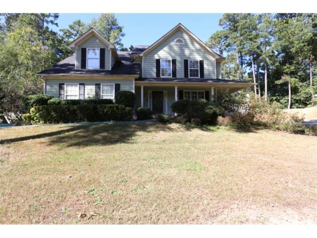 10065 Crystal Terrace, Jonesboro, GA 30238 (MLS #5918033) :: North Atlanta Home Team