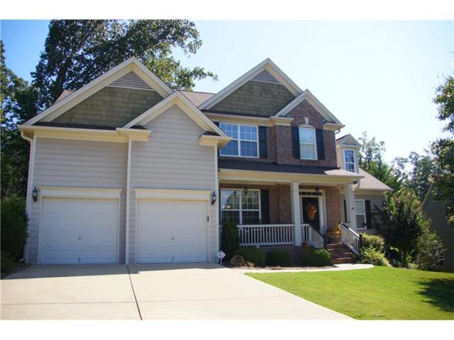7140 River Island Circle, Buford, GA 30518 (MLS #5918198) :: North Atlanta Home Team