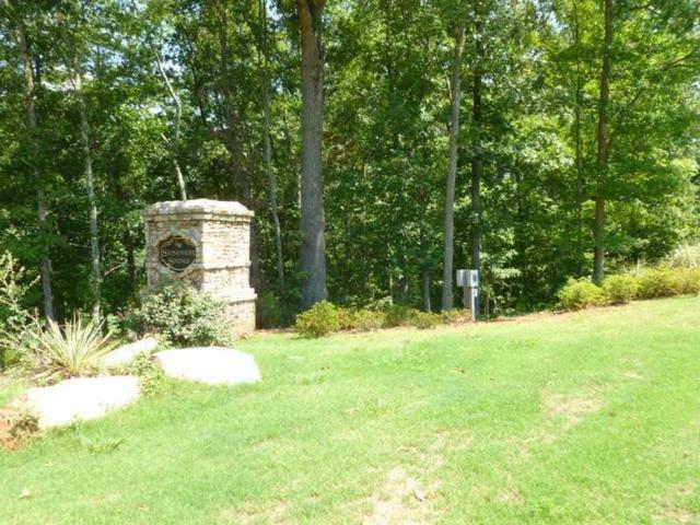9625 Durand Road, Gainesville, GA 30506 (MLS #5918208) :: North Atlanta Home Team