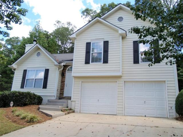3604 Anna Lane, Kennesaw, GA 30144 (MLS #5918215) :: North Atlanta Home Team