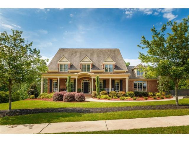 2089 Harmony Drive, Canton, GA 30115 (MLS #5918263) :: Path & Post Real Estate