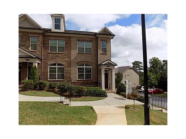 7500 Stoneridge Drive, Atlanta, GA 30328 (MLS #5918285) :: North Atlanta Home Team