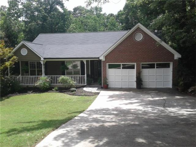 690 Prescott Way, Dacula, GA 30019 (MLS #5918352) :: North Atlanta Home Team