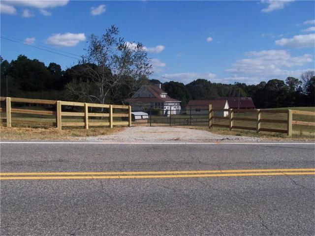 3043 Holbrook Campground Road, Alpharetta, GA 30004 (MLS #5918377) :: North Atlanta Home Team