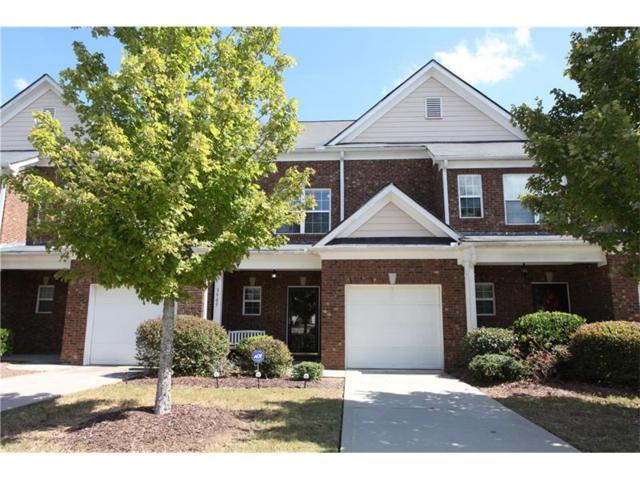 3905 Princeton Lakes Pass SW, Atlanta, GA 30331 (MLS #5918441) :: North Atlanta Home Team