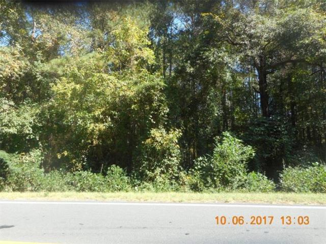 000 Wolf Creek Road, Jenkinsburg, GA 30234 (MLS #5918457) :: North Atlanta Home Team