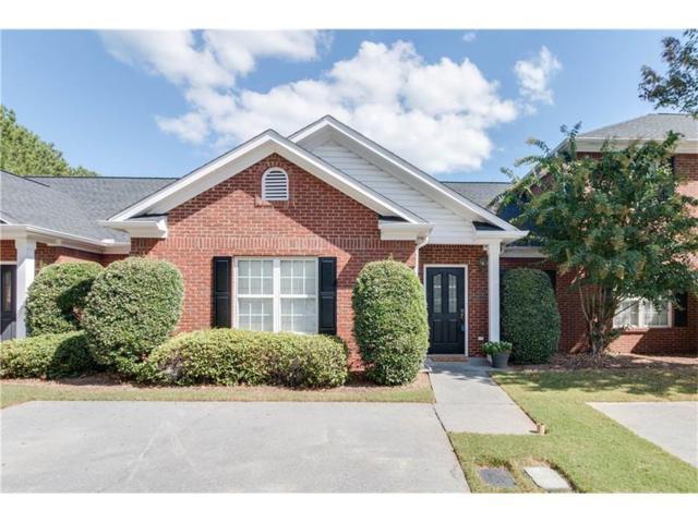 620 Manor Way, Cartersville, GA 30120 (MLS #5918461) :: North Atlanta Home Team