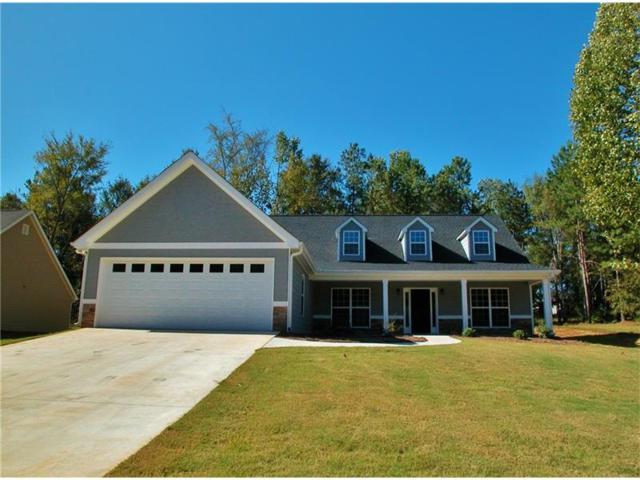 388 Belmont Park Drive, Commerce, GA 30529 (MLS #5918481) :: North Atlanta Home Team
