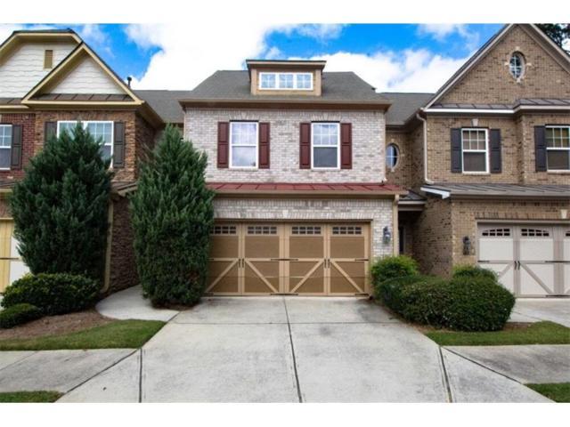 230 Snowgoose Court, Alpharetta, GA 30022 (MLS #5918483) :: North Atlanta Home Team