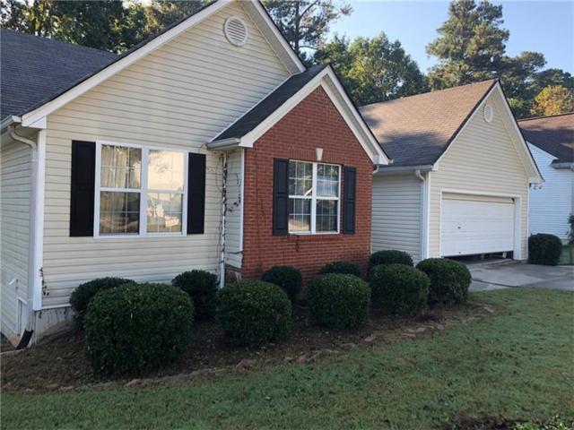 525 Cedarhurst Road, Lawrenceville, GA 30045 (MLS #5918633) :: North Atlanta Home Team