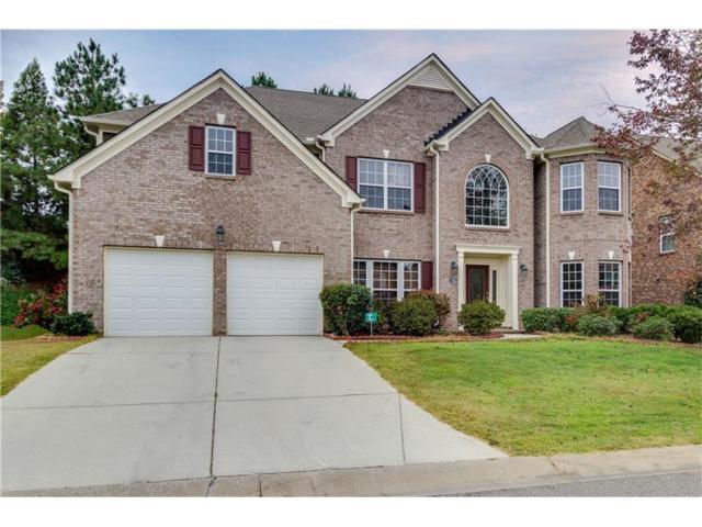 5405 Sandstone Court, Cumming, GA 30040 (MLS #5918715) :: North Atlanta Home Team