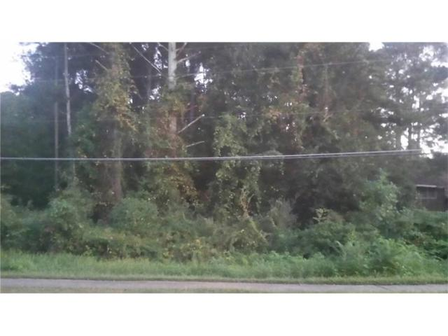 0000 Brownlee Road, Lilburn, GA 30047 (MLS #5918750) :: North Atlanta Home Team