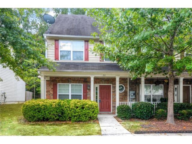 211 Creel Way, Atlanta, GA 30349 (MLS #5918781) :: North Atlanta Home Team