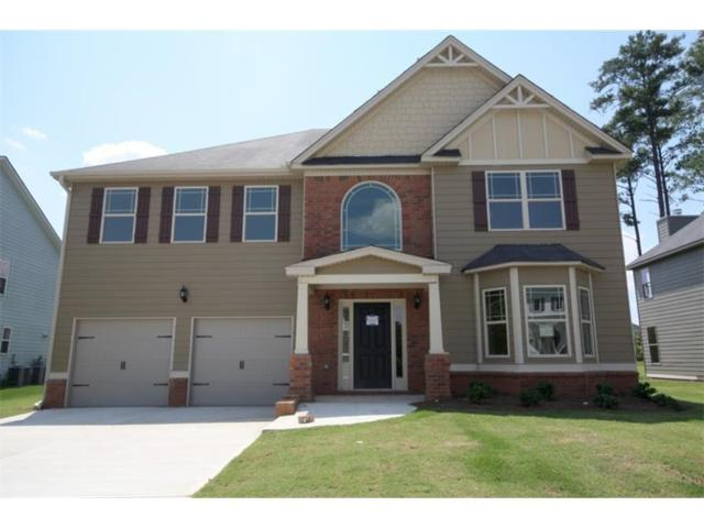 405 Silver Willow Court, Covington, GA 30016 (MLS #5918798) :: North Atlanta Home Team