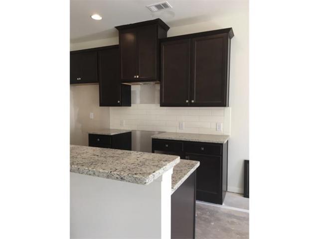 2716 Avanti Way, Decatur, GA 30035 (MLS #5918807) :: North Atlanta Home Team